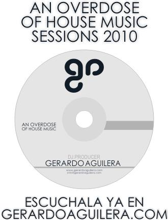 http://gerardoaguilera.com/news%20publi/2010/session_2010.jpg