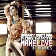 aguilera frozza - make love  REMIXES (1440)